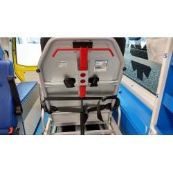 Patienten-Rückhaltesystem 1-410