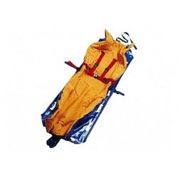 Rescueform EURO-Vakuum-Rettungs-Matratze