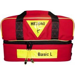 Rettungstasche Helbag Basic L 2.0