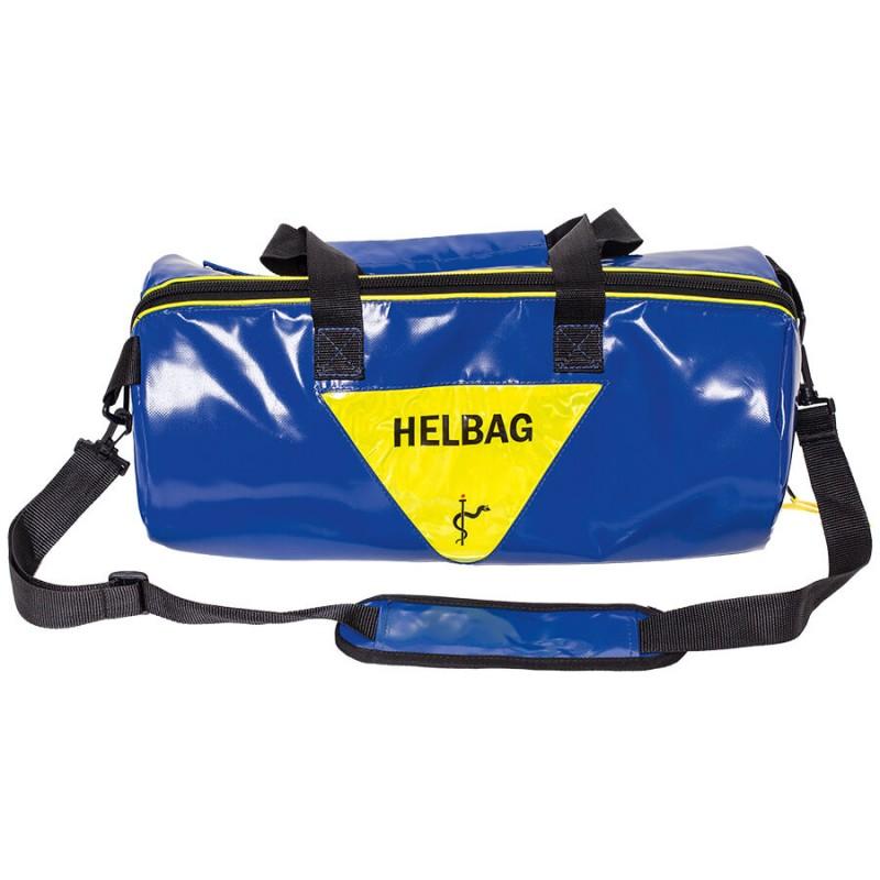 Sauerstofftasche-Helbag Oxy M2.0
