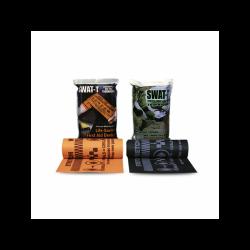 SWAT-Tourniquet™ Swat Tactical Tourniquet