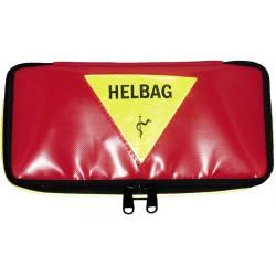 Helbag® Ampullarium M 2.0
