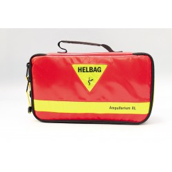 Helbag® Ampullarium XL 2.0
