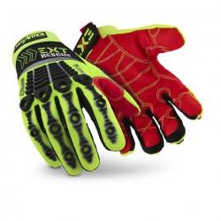 EXT Rescue® Handschuhe