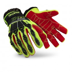 EXT Rescue® Handschuhe