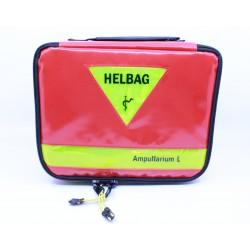 HELBAG Ampullarium L 2.0