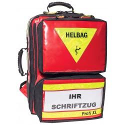 HELBAG PROFI XL 2.0