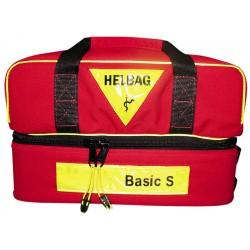 Rettungstasche Helbag® Basic S 2.0