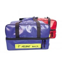 Rettungstasche Helbag Basic XL Tasche