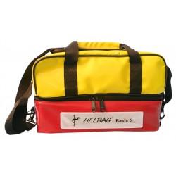 Rettungstasche Helbag® Basic S