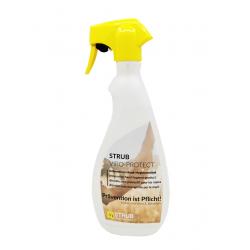Desinfektionsmittel 750 ml VIRO-Protect