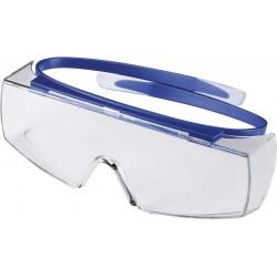 Schutzbrille kratzfest