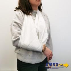 Imbracatura per il braccio - imbracatura triangolare