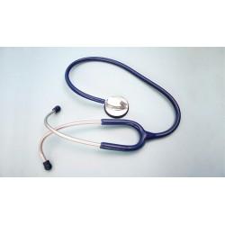 Stethoskop Rettungsdienst II