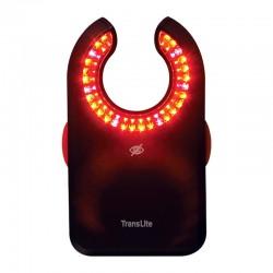 Venensuchgerät Veinlite LED+®