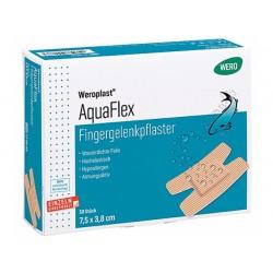 Weroplast® AquaFlex Fingergelenkpflaster