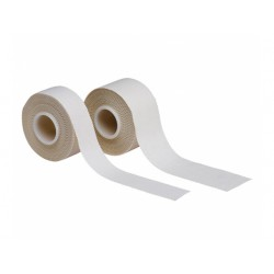Tape-Verband