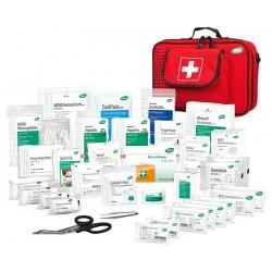 WERO Erste-Hilfe-Tasche