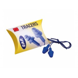 E-A-R™ Tracers™ Gehörschutzstöpsel