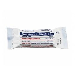 Pansement individuel Ypsisave® K