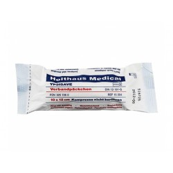 Pansement individuel Ypsisave® M