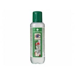 Cederroth lavaocchi, 500 ml