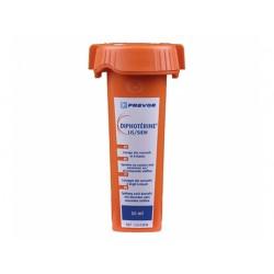 Soluzione di lavaggio per occhi Diphotérine®, 50 ml