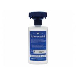 Afterwash® Augennachspülung