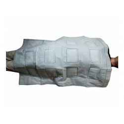 Coperta riscaldante Ready-Heat™ II