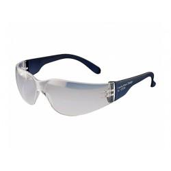Occhiali di protezione CARINA KLEIN Design™ 12720 trasparenti