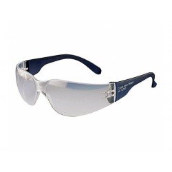 Schutzbrille CARINA KLEIN DESIGN™ 12720 farblos