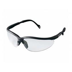 Schutzbrille CARINA KLEIN DESIGN™ 12750 farblos