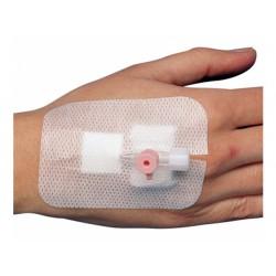 Askina® Soft I.V. Kanülenfixierpflaster