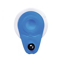 Ambu® BlueSensor R, Ø 4.8 cm