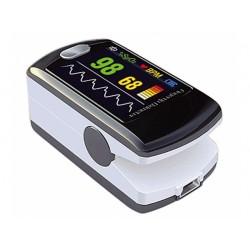 Oxymètre de pouls digital professionnel