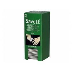 Disinfettante Cederroth Savett