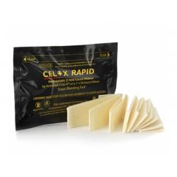 Celox® agent hémostatique RAPID
