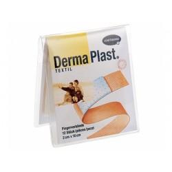 Pansement de doigt DermaPlast® Textil