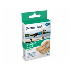 DermaPlast® Protect Plus Family