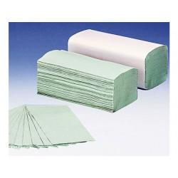 Essuie-mains en papier