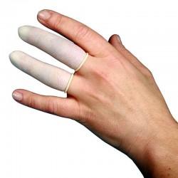 Basic Latex Fingerlinge