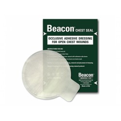 Beacon Chest Seal Okklusivverband
