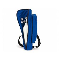 Schutztasche für Sauerstoffflasche für 5 l