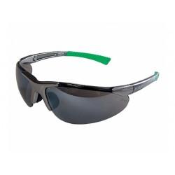 Occhiali di protezione CARINA KLEIN DESIGN™ EXTASE tinte