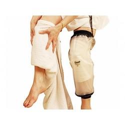 LimbO® wasserdichter Schutz Erwachsene - Knie