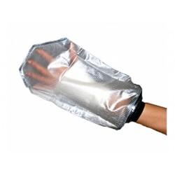 Protezione impermeabile per adulti - muffola LimbO®