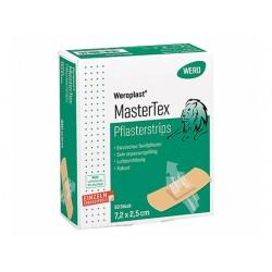 Weroplast® MasterTex Pflasterstrips