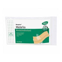 Pansements rapides Weroplast® MasterTex