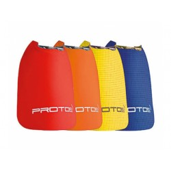 Protos® Nackenschutz