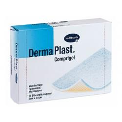 DermaPlast® Comprigel
